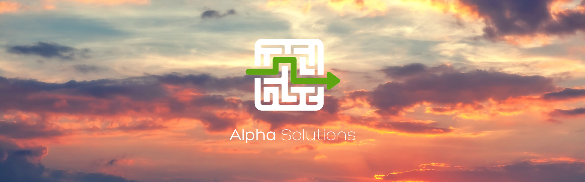 Alpha Solutions Management About Us