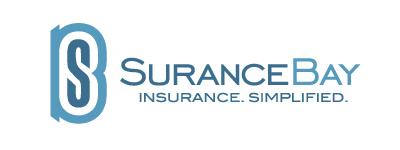 Alpha Solutions Management Surance Bay