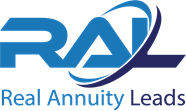 Real Annuity Leads Alpha Solutions