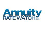 Annuity Watch Alpha Solutions Management